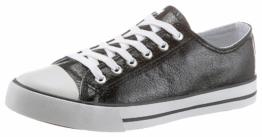 Arizona Sneaker