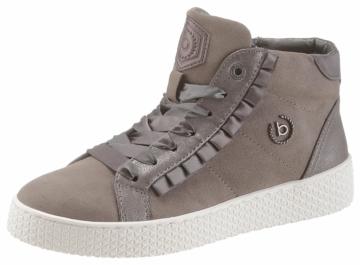 bugatti Sneaker Fergie Revo