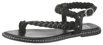 Bullboxer Sandale
