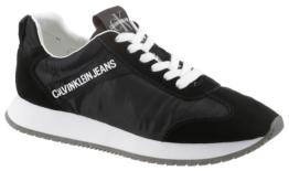 Calvin Klein Sneaker Jill