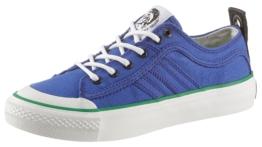 Diesel Sneaker Astico