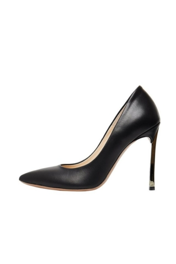 faina High-Heel-Pumps
