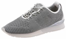 Gant Footwear Sneaker