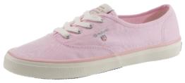 Gant Footwear Sneaker New Haven