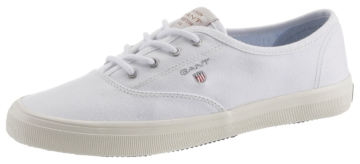Gant Footwear Sneaker New Haven