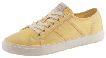 Gant Footwear Sneaker Zoee