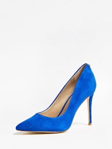 Guess High-Heel-Pumps