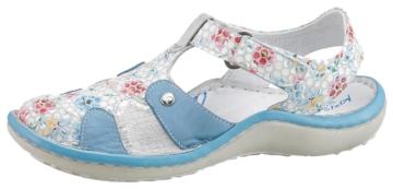 KRISBUT Sandale