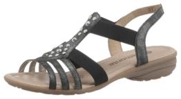 Remonte Sandale