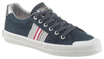 Replay Sneaker Extra
