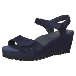 SIOUX Sandalette Folinera