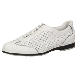 SIOUX Sneaker Dareila