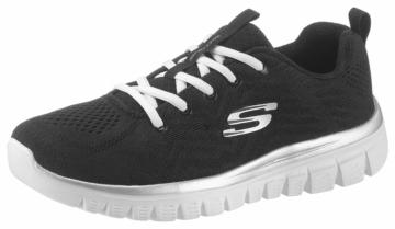Skechers Sneaker Graceful - Get Connected