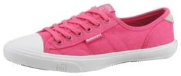 Superdry Sneaker Low Pro Sneaker