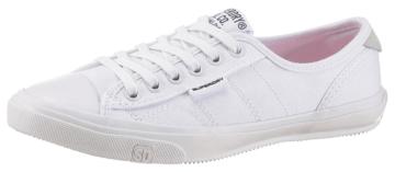 Superdry Sneaker Trainer Low Pro Sneaker
