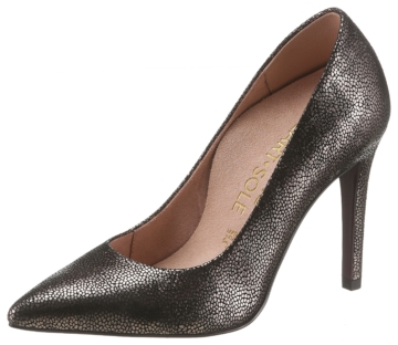Tamaris High-Heel-Pumps