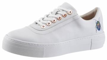 Tamaris Sneaker Marcel Ostertag