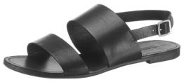 Vagabond Sandale