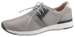 Vionic Sneaker